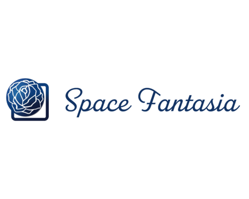 Space Fantasia